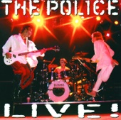 The Police: Live! (Remastered)