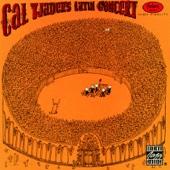 Cal Tjader's Latin Concert (Live)