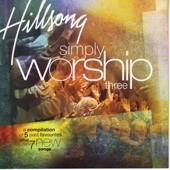 Steadfast Love of the Lord - Hillsong Worship
