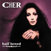Half Breed cover art
