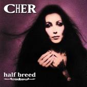 Half Breed cover art