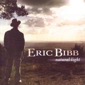 Right On Time - Eric Bibb
