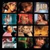 Jennifer Lopez - J to Tha L-O! The Remixes