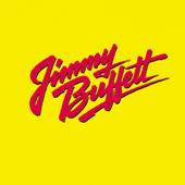 Download Jimmy Buffett - Margaritaville