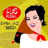 Samba, Jazz & Bossa