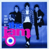 The Very Best of the Jam (Remastered)