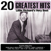 20 Greatest Hits - Little Richard's Very Best (Re-Recorded Versions)