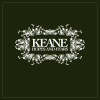 Keane - Somewhere Only We Know Grafik