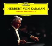 Karajan Master Recordings