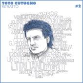 Toto Cutugno - Donna donna mia ilustración