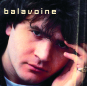 Balavoine