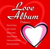 Charlene - I've Never Been to Me (Original Single Version) kunstwerk