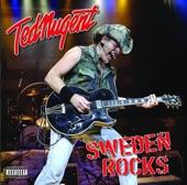 Sweden Rocks (Live)