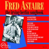 Download Fred Astaire - Puttin' On the Ritz
