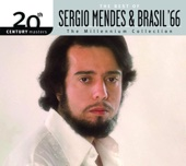 20th Century Masters: The Millennium Collection - The Best of Sergio Mendes & Brasil '66