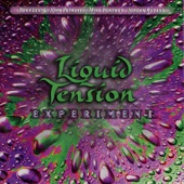 Osmosis - Liquid Tension Experiment