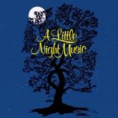 A Little Night Music: Send in the Clowns