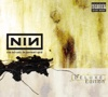 Big Man With a Gun - Nine Inch Nails