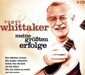Indian Lady - Roger Whittaker