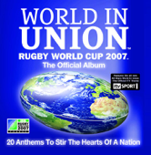 Ireland's Call (Offical Irish Rugby World Cup Anthem)