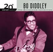 [Download] Bo Diddley (1955 Mono) MP3