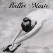Battements Fondu - Ballet Music 6/8 for Dance Colleges and Dance Ecole