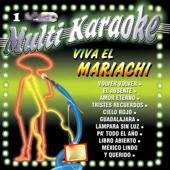 Viva el Mariachi (Karaoke Versions)