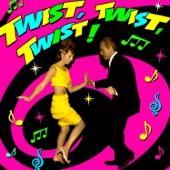 Twist, Twist, Twist!