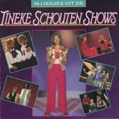 16 Liedjes Uit de Tineke Schouten Shows