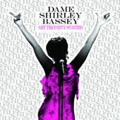 Get the Party Started Shirley Bassey Ustaw na czasoumilacz