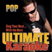 Hallelujah (In the Style of Epsen Lind, Askio Holm, Alejandro Fuentes, Kurt Nilsen (Norwegian singers)) [Karaoke Version Instrumental Only]