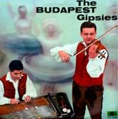 Magyar Népdalok - Hungarian Folksongs