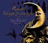 Rondò Veneziano spielt Vivaldi, Mozart & Beethoven