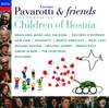 Dolores O'Riordan, Michael Kamen, L'Orchestra Filarmonica Di Torino & Simon Le Bon
