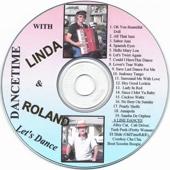 Dancetime With Linda & Roland - Cuckoo Waltz artwork