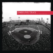 Live Trax, Vol. 6: Fenway Park cover art