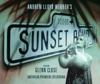 Andrew Lloyd Webber, Paul Bogaev, Ed Evanko & Glenn Close
