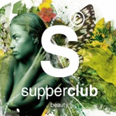 Supperclub Beauty - Mixed by Pathaan