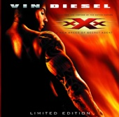 XXX (Music from the Motion Picture)