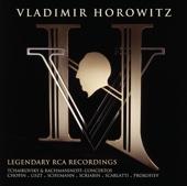 Nocturne, Op. 9, No. 2 in E-Flat