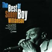 The Best of Sonny Boy Williamson