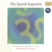 OM - The Sound Supreme