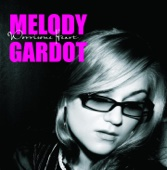 All That I Need Is Love - Melody Gardot
