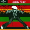 pochette album Universal Masters Collection: Classic Jimmy...