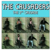 The 2nd Crusade - The Crusaders