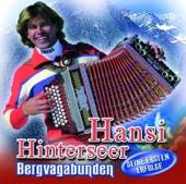 Hansi Hinterseer: Bergvagabunden - Seine Ersten Erfolge