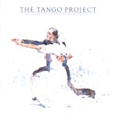Por Una Cabeza - The Tango Project