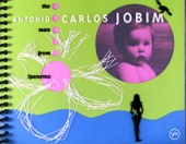 The Man From Ipanema (Box Set) - Antônio Carlos Jobim