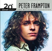 20th Century Masters - The Millennium Collection: The Best of Peter Frampton