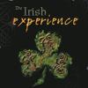 The Irish Experience - The Irish Experience  artwork